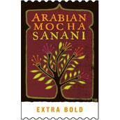 arabian mocha sanani usa