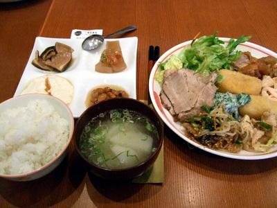 スタバ太郎 食べ歩きold_photos/