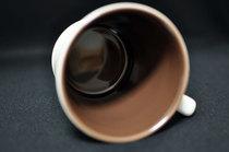 スターバックスコレクション マグカップ