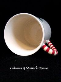 スターバックス マグカップ