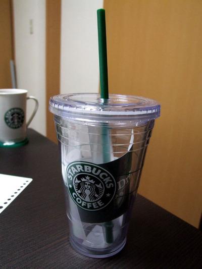 スターバックス コーヒー スラウェシ