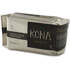 Starbucks_Reserve™_100%_Kona