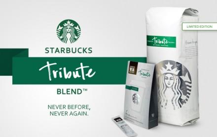Starbucks_tribute_Blend
