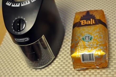 バリ Bali スターバックス Starbucks スタバ