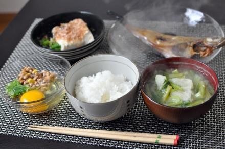 スタバ太郎 料理