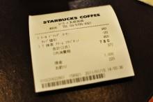 store#0808_レミィ五反田店 スターバックス