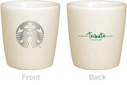taster_cup